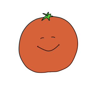 野菜・トマト